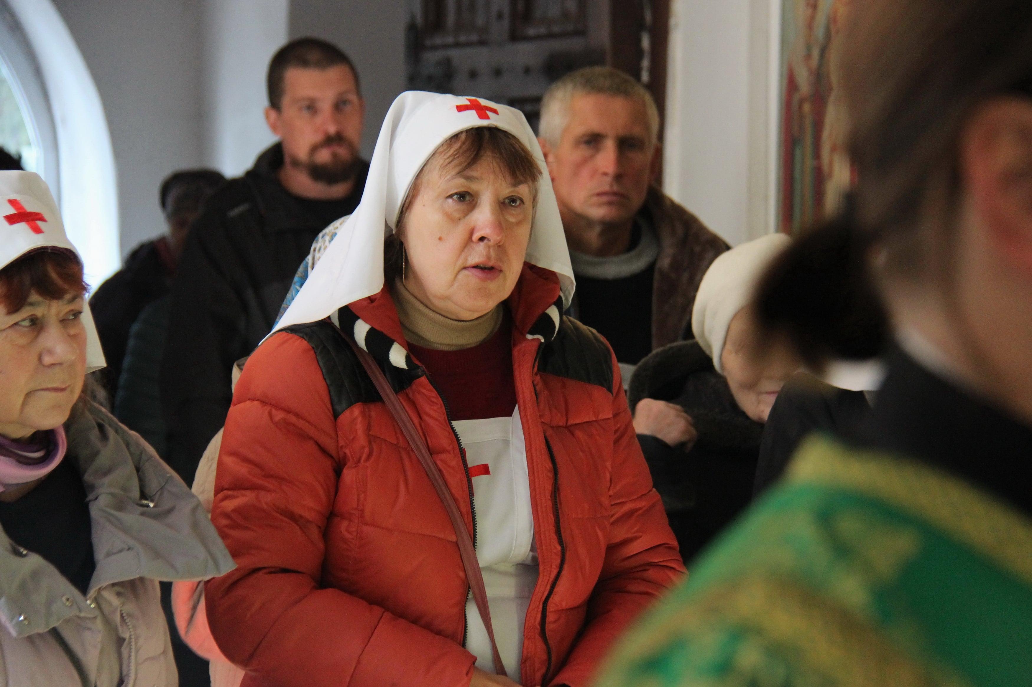 http://monuspen.ru/photoreports/e378941596179341346f1391ec95b2c9.JPG