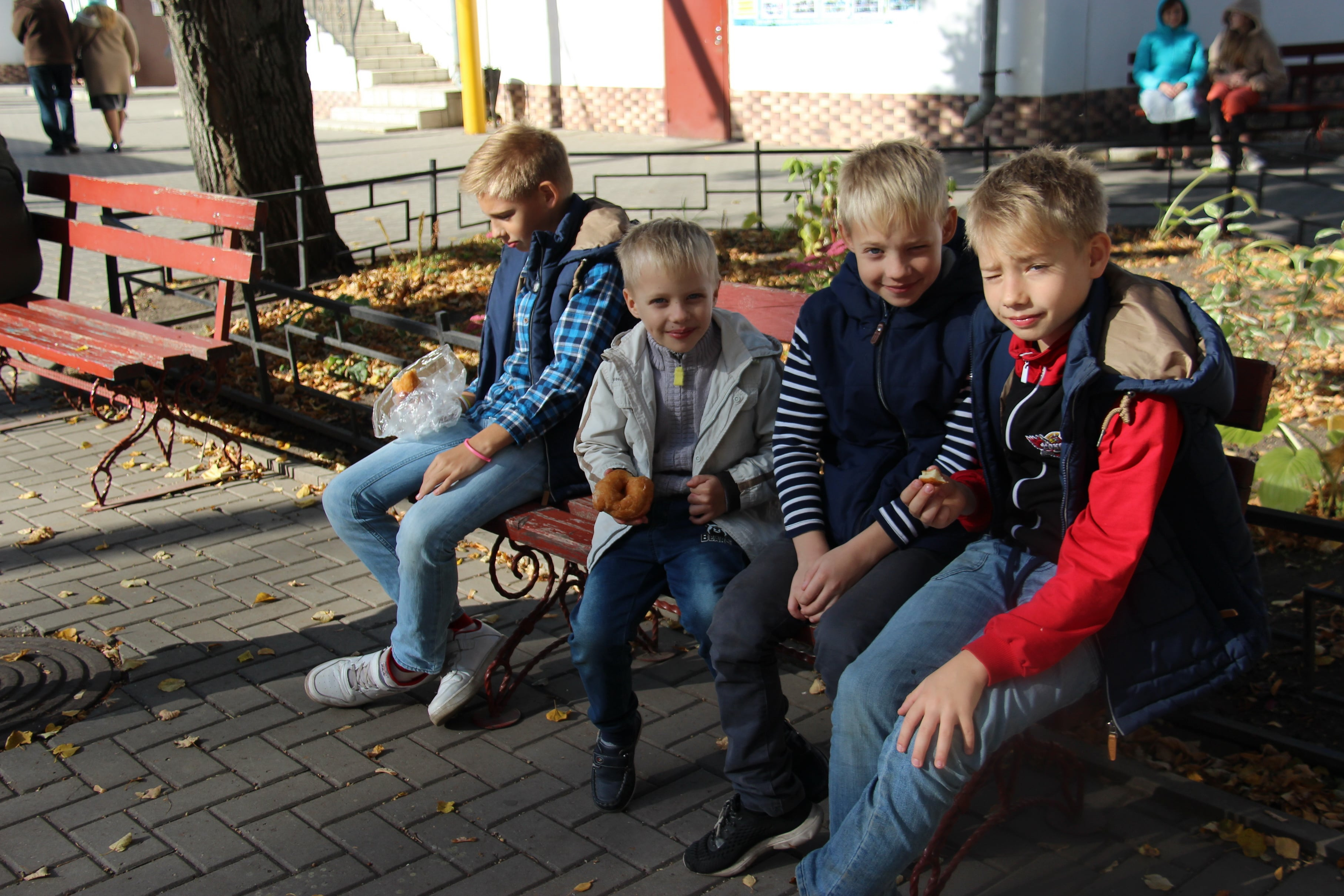 http://monuspen.ru/photoreports/e401677122761d37dfe502f281289bh3.JPG
