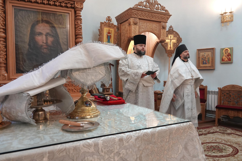 http://monuspen.ru/photoreports/e7fc77aa02081903d5aa2e0156aaecck.JPG