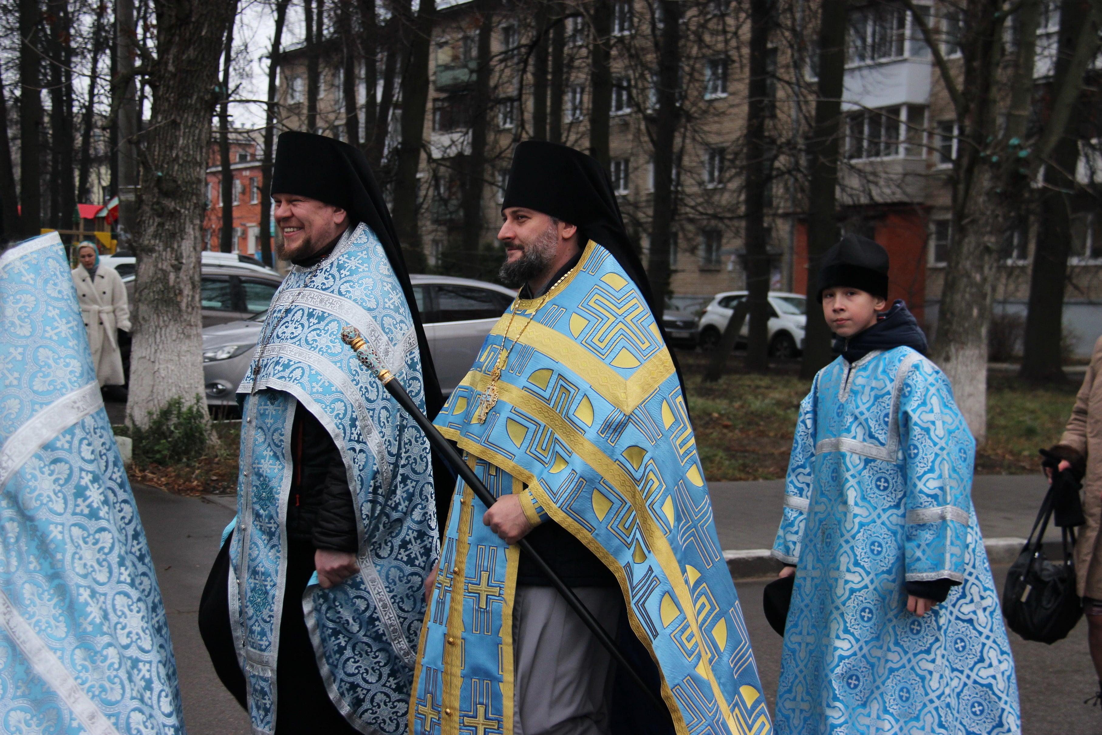 http://monuspen.ru/photoreports/e885ad143ffeae12541ceee7e7725b1o.JPG