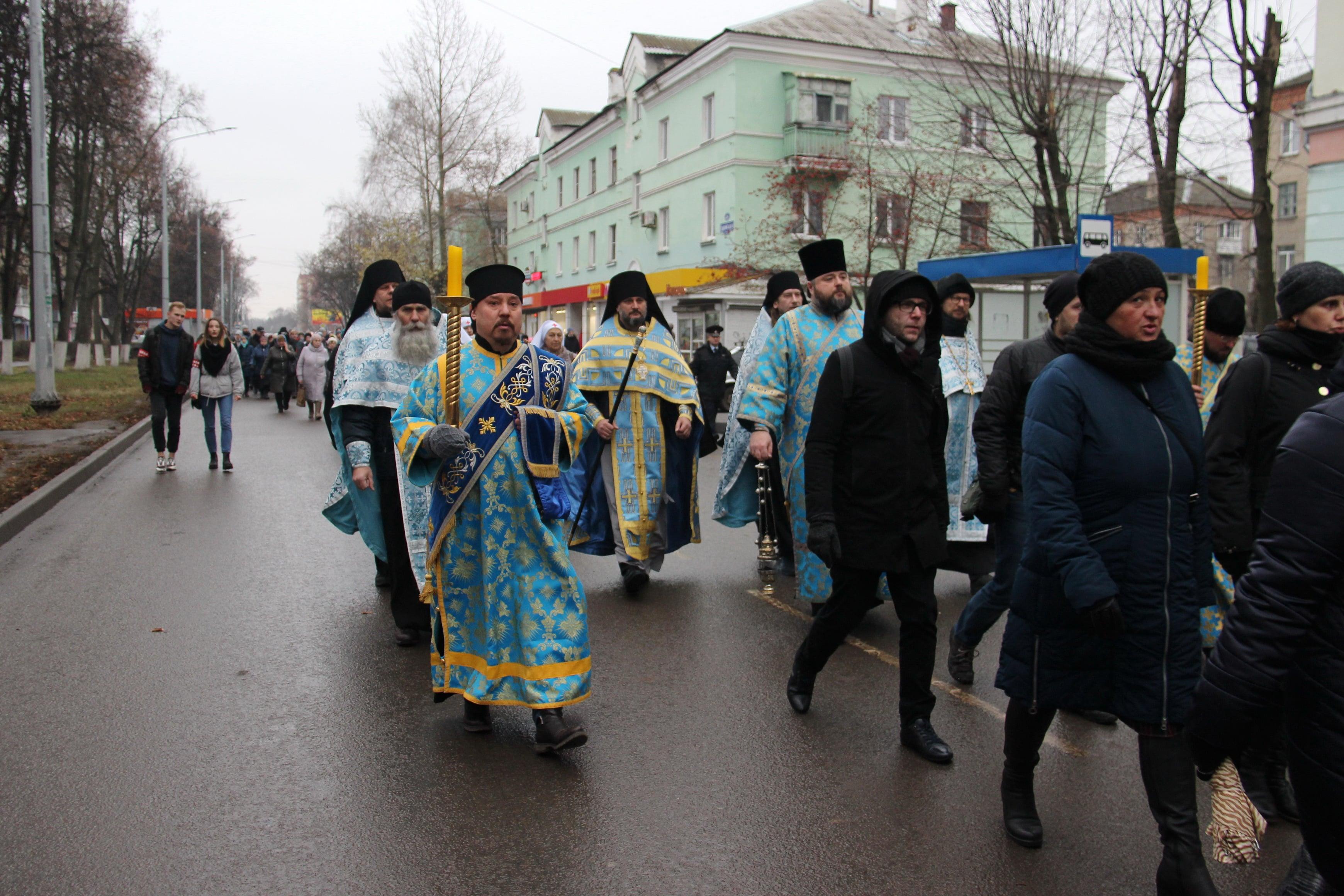 http://monuspen.ru/photoreports/e885ad143ffeae12541ceee7e7725b1u.JPG