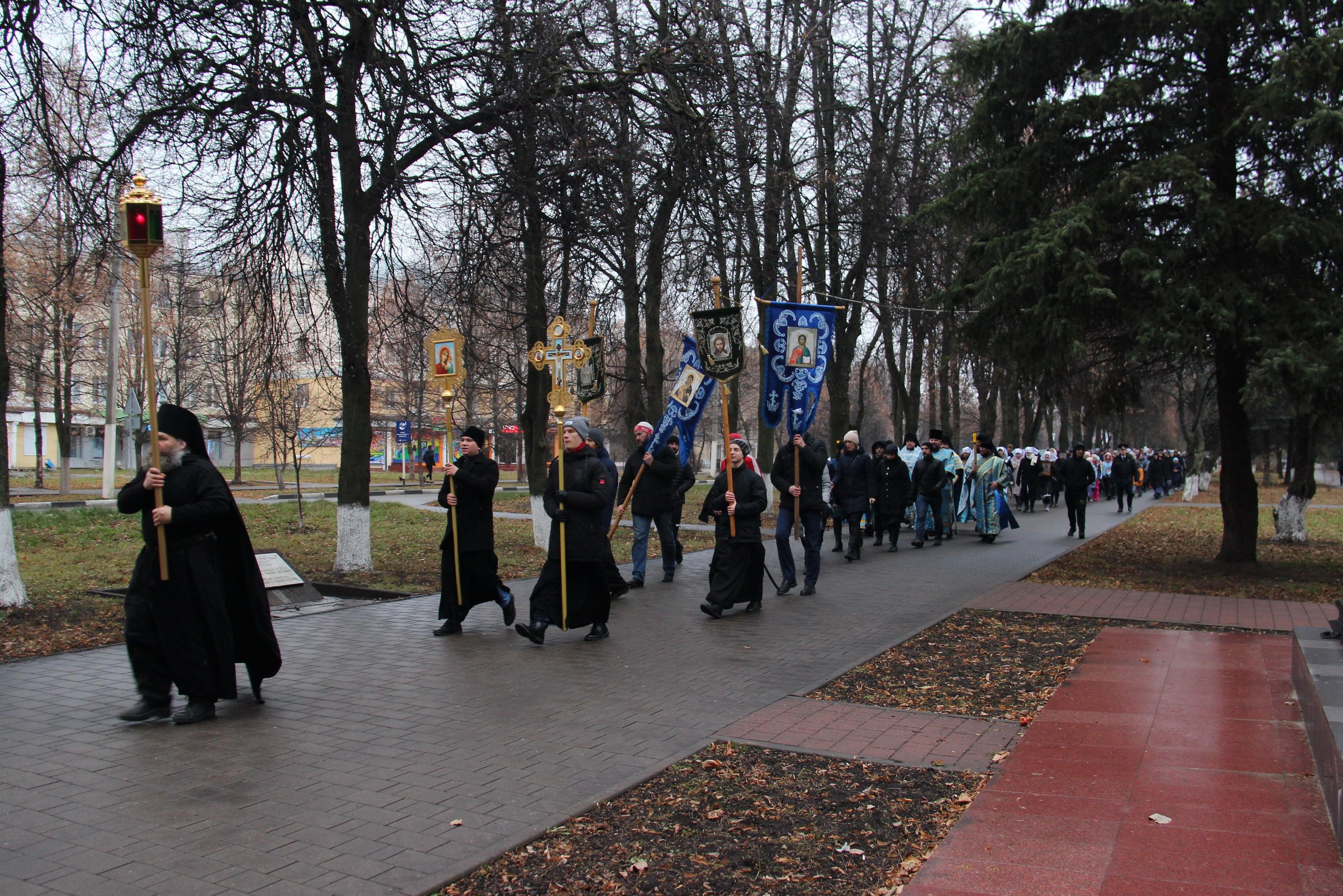 http://monuspen.ru/photoreports/e885ad143ffeae12541ceee7e7725b1x.JPG