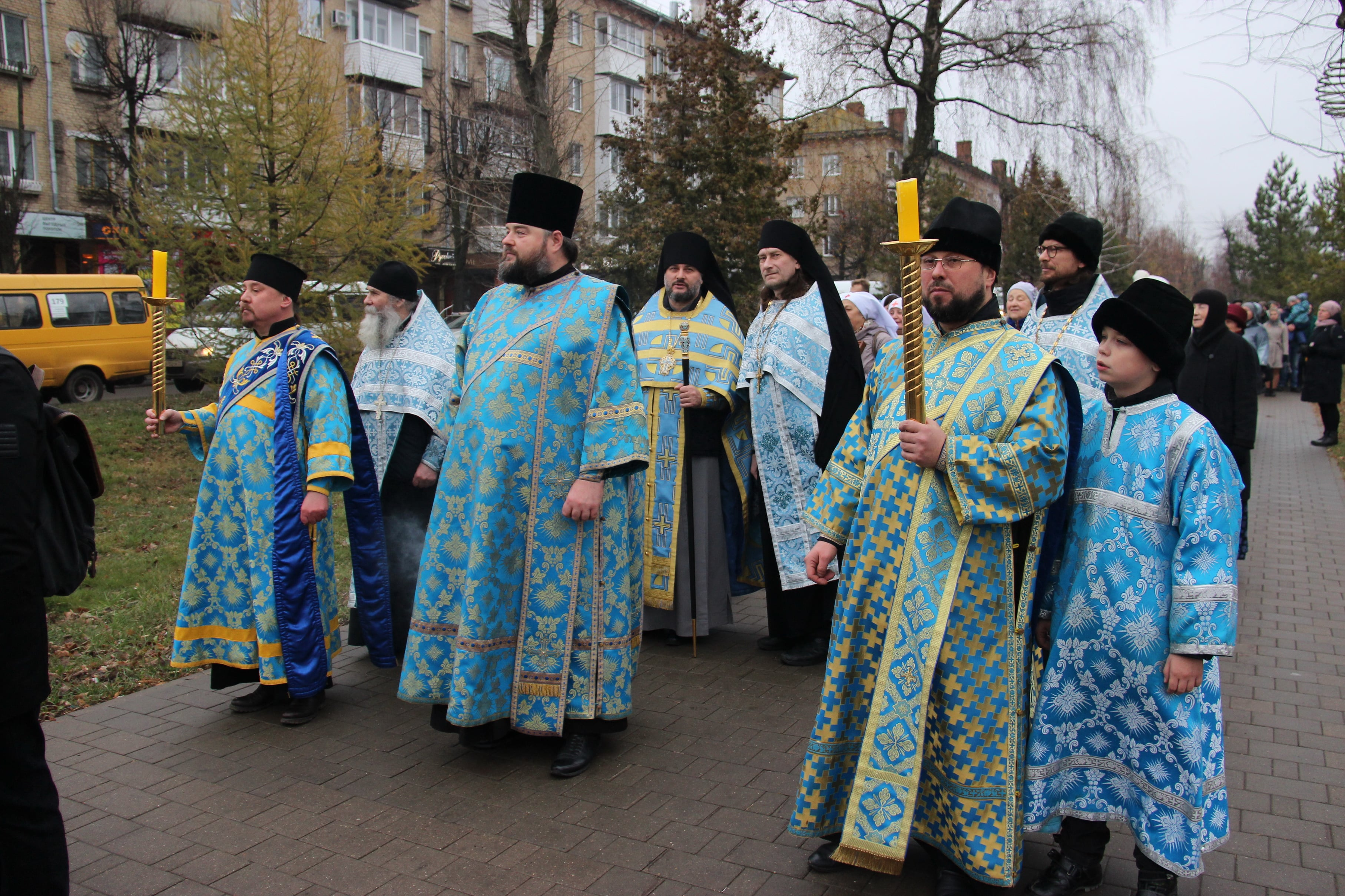 http://monuspen.ru/photoreports/e885ad143ffeae12541ceee7e7725b2e.JPG