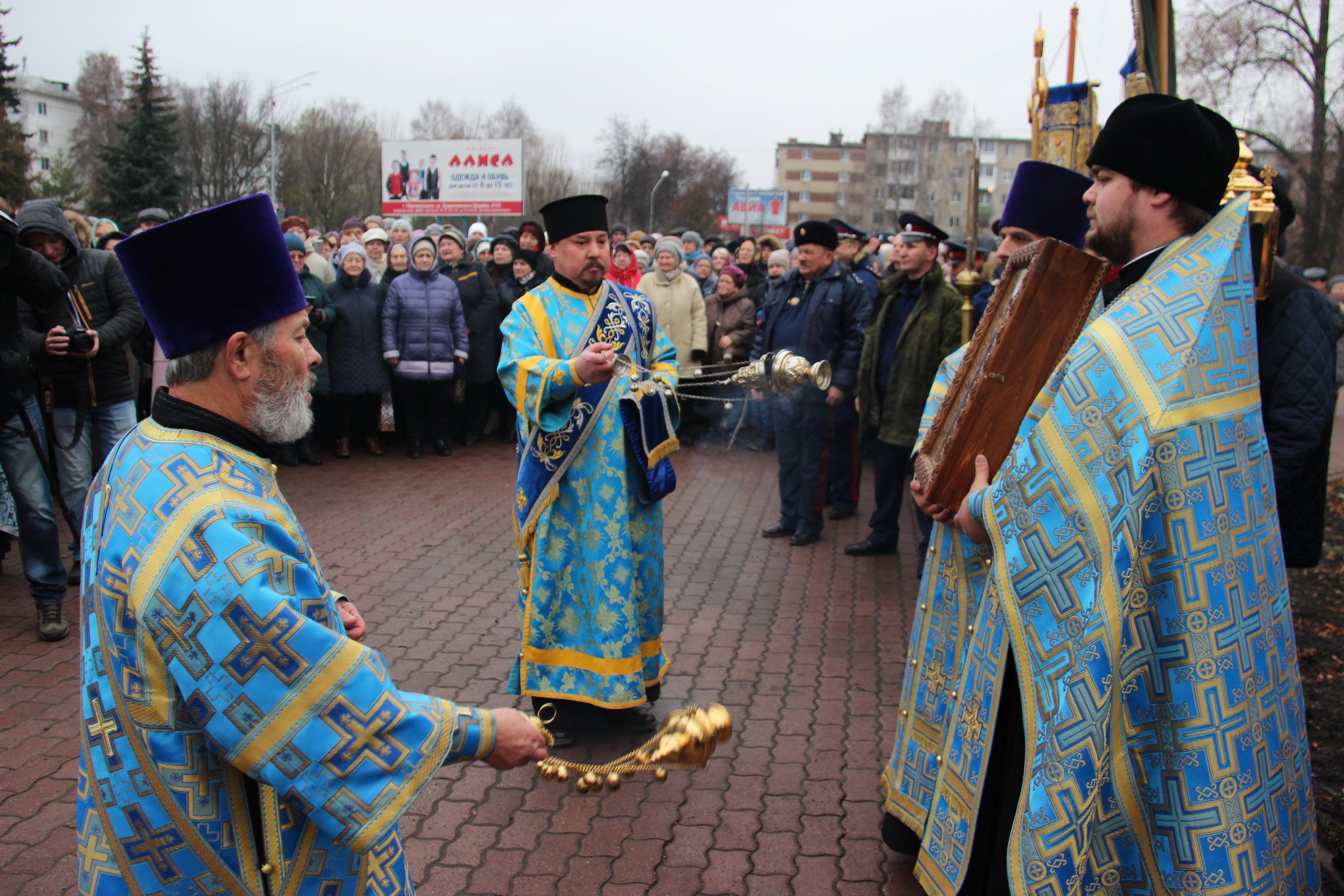 http://monuspen.ru/photoreports/e885ad143ffeae12541ceee7e7725b2i.JPG