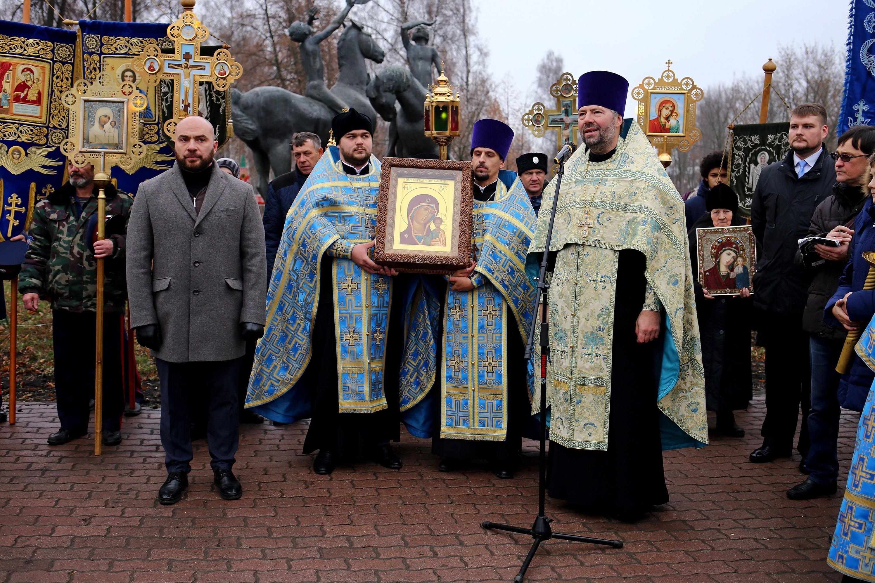 http://monuspen.ru/photoreports/e885ad143ffeae12541ceee7e7725b2v.jpg