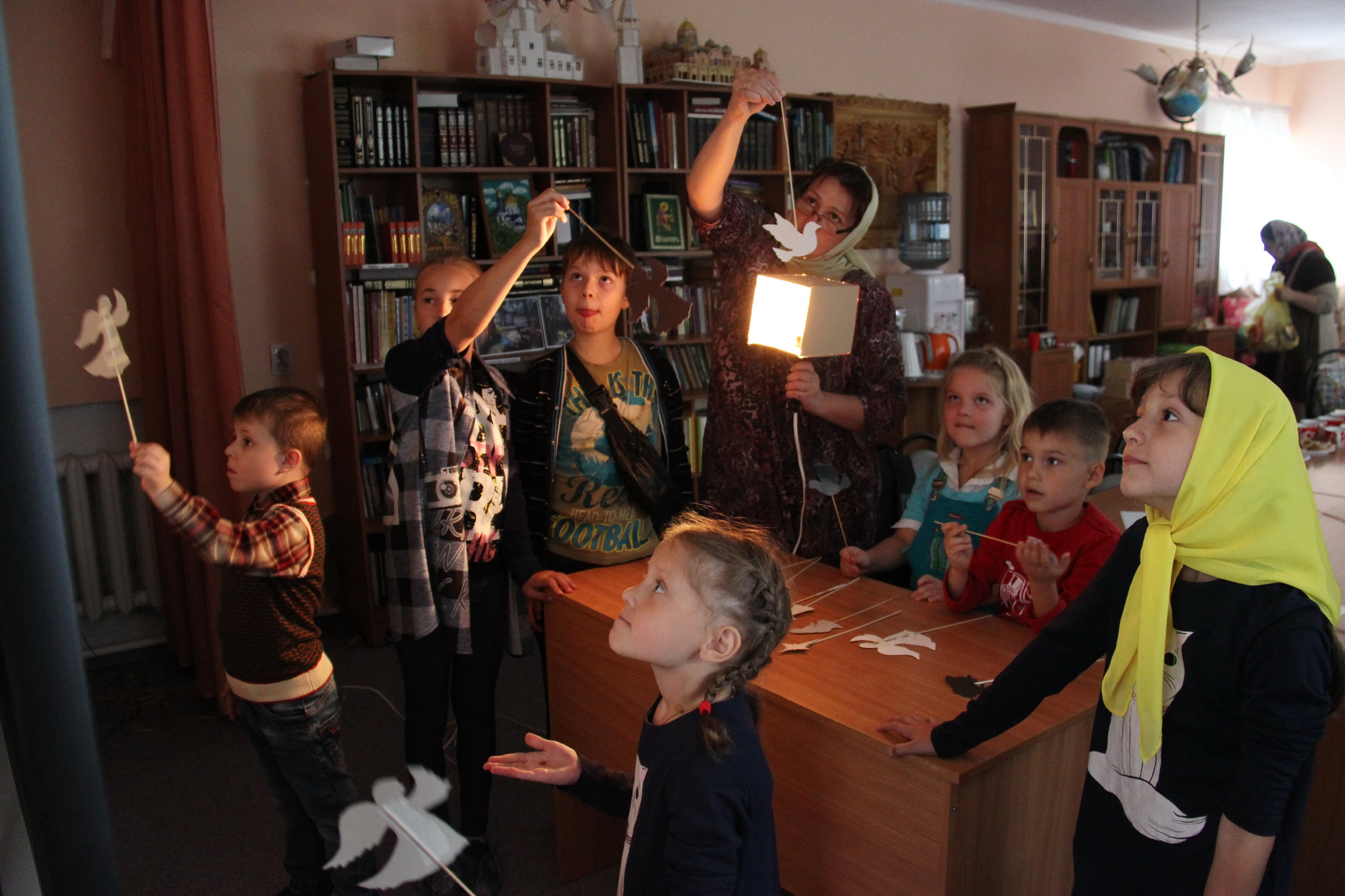 http://monuspen.ru/photoreports/eb4c15d9fc3c28084eb1366605361bfc.JPG