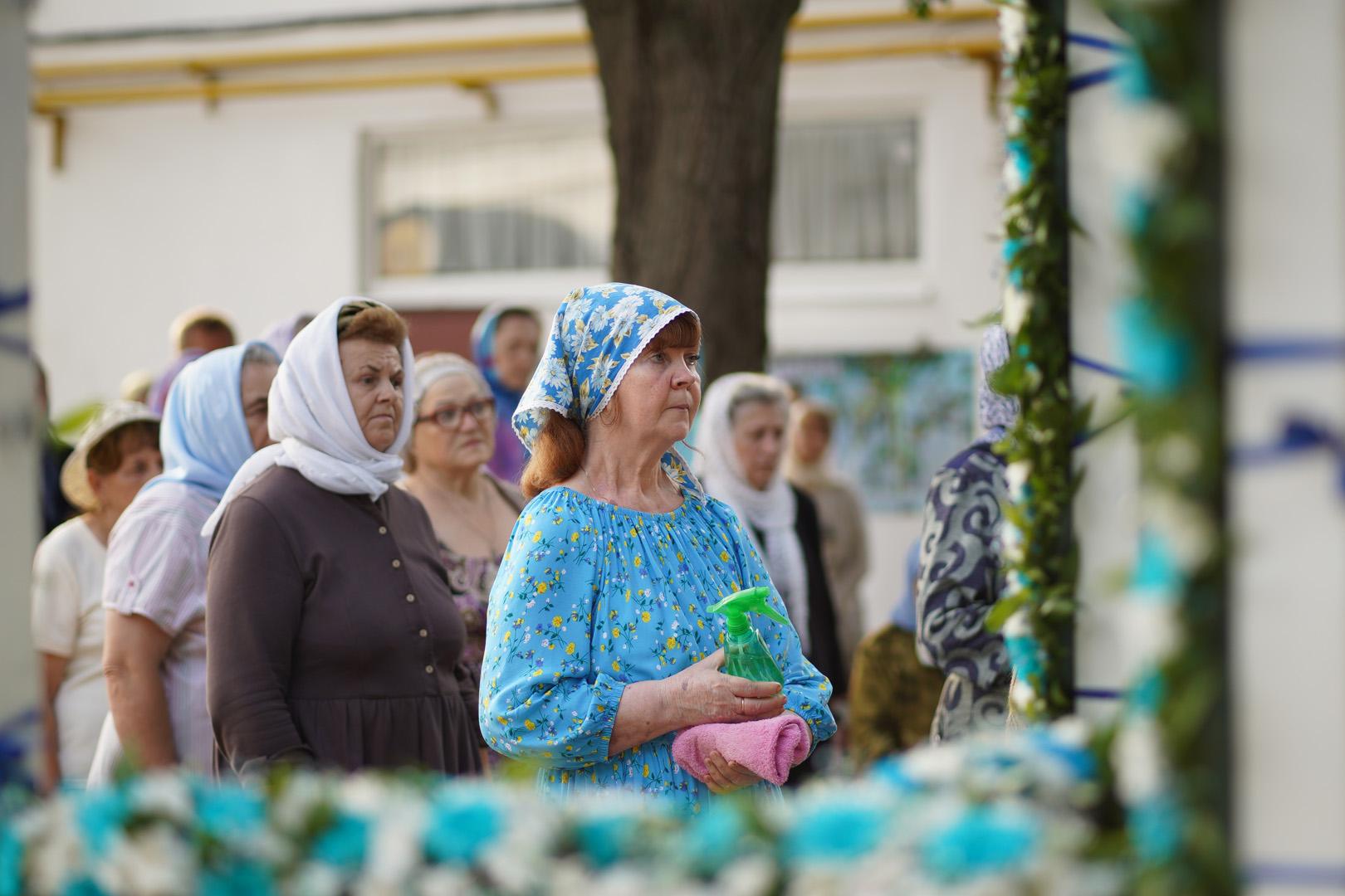 http://monuspen.ru/photoreports/eb9de00e1f5615849ea00b127bfcb98h.jpg