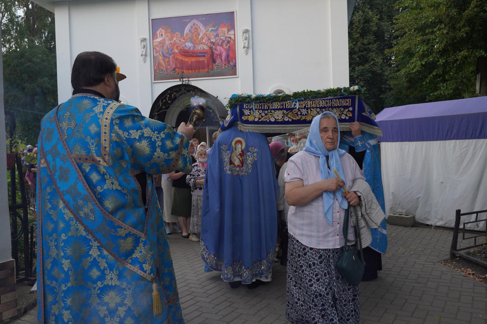 http://monuspen.ru/photoreports/eb9de00e1f5615849ea00b127bfcb99d.jpg