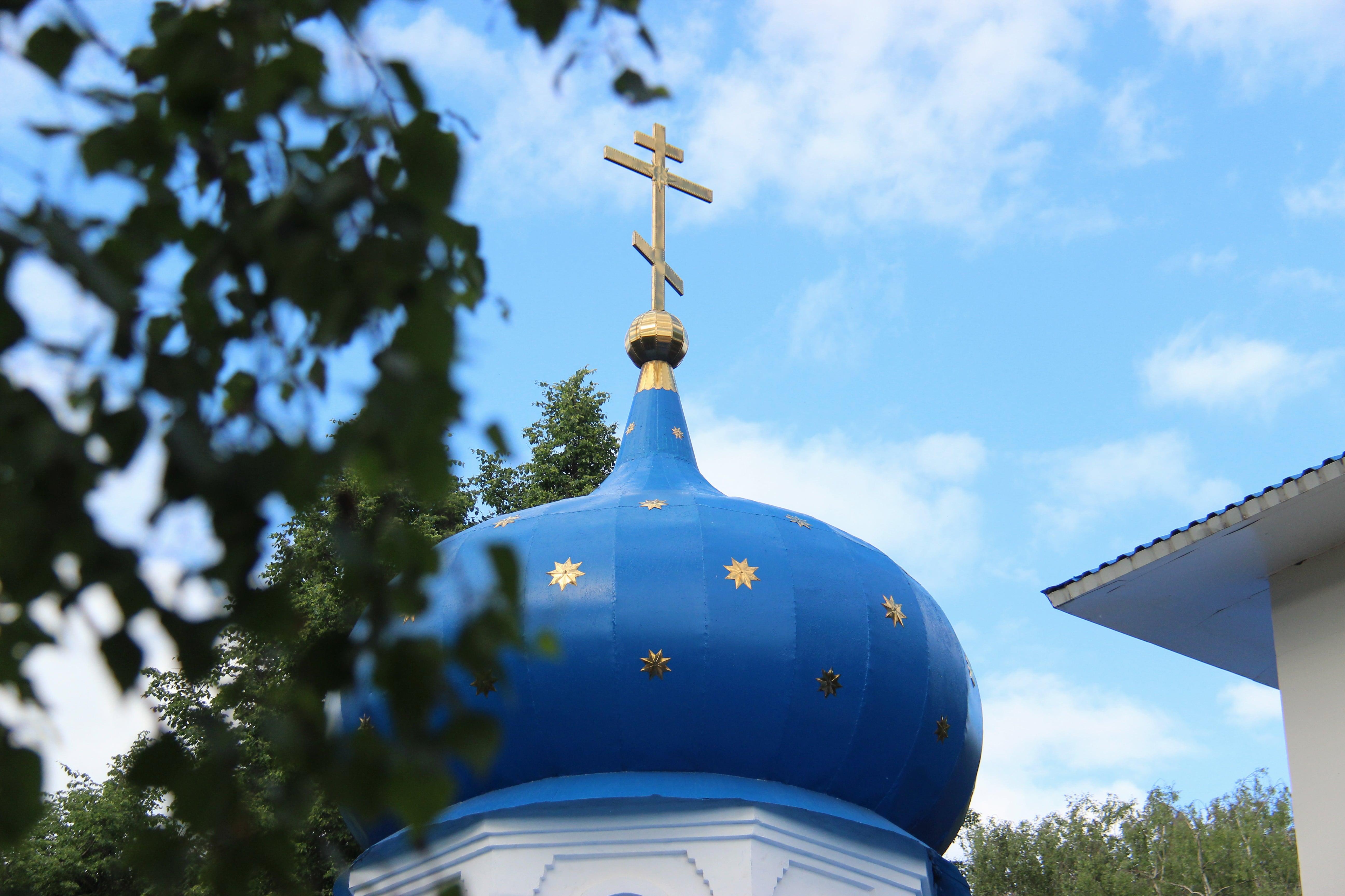 http://monuspen.ru/photoreports/f0fd1d8b1ea6bf9e46e234a1b58ab440.JPG