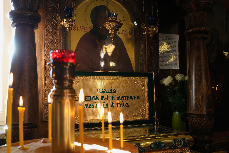 http://monuspen.ru/photoreports/f2e5a059402e90a712d6c1b56b00833g.JPG