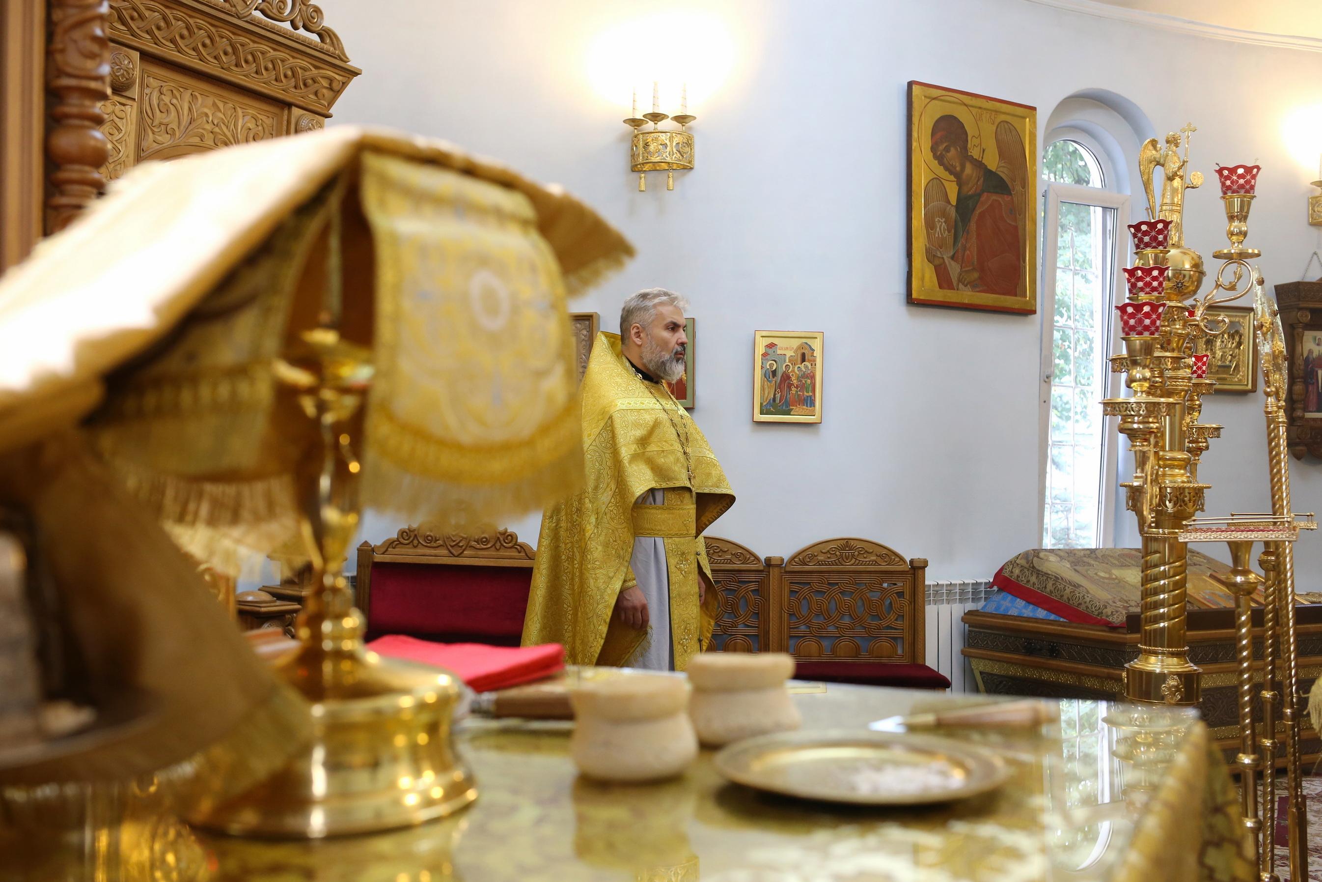 http://monuspen.ru/photoreports/f2e5a059402e90a712d6c1b56b00833k.JPG