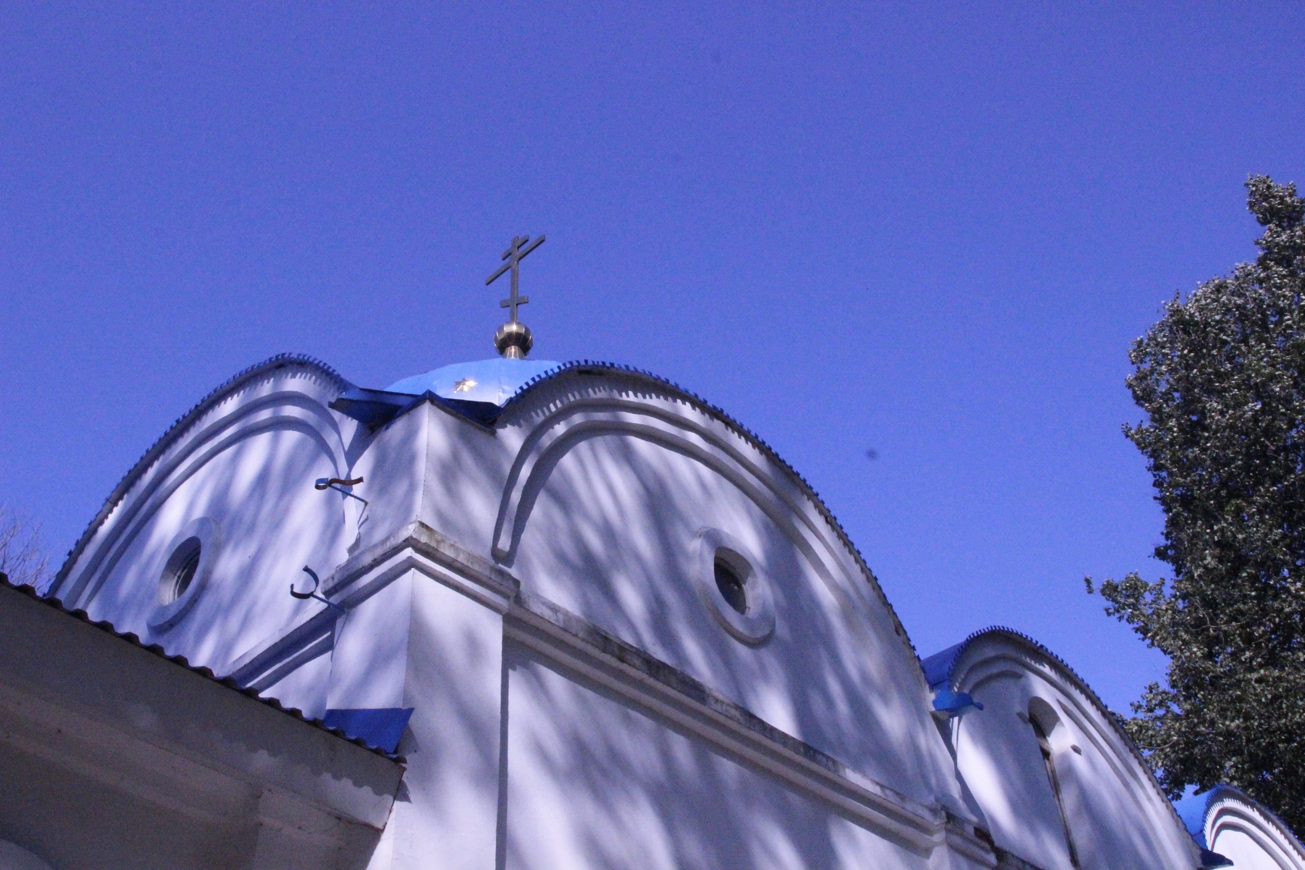 http://monuspen.ru/photoreports/f4fa0e4852806963b5d2157d9dc53b51.JPG