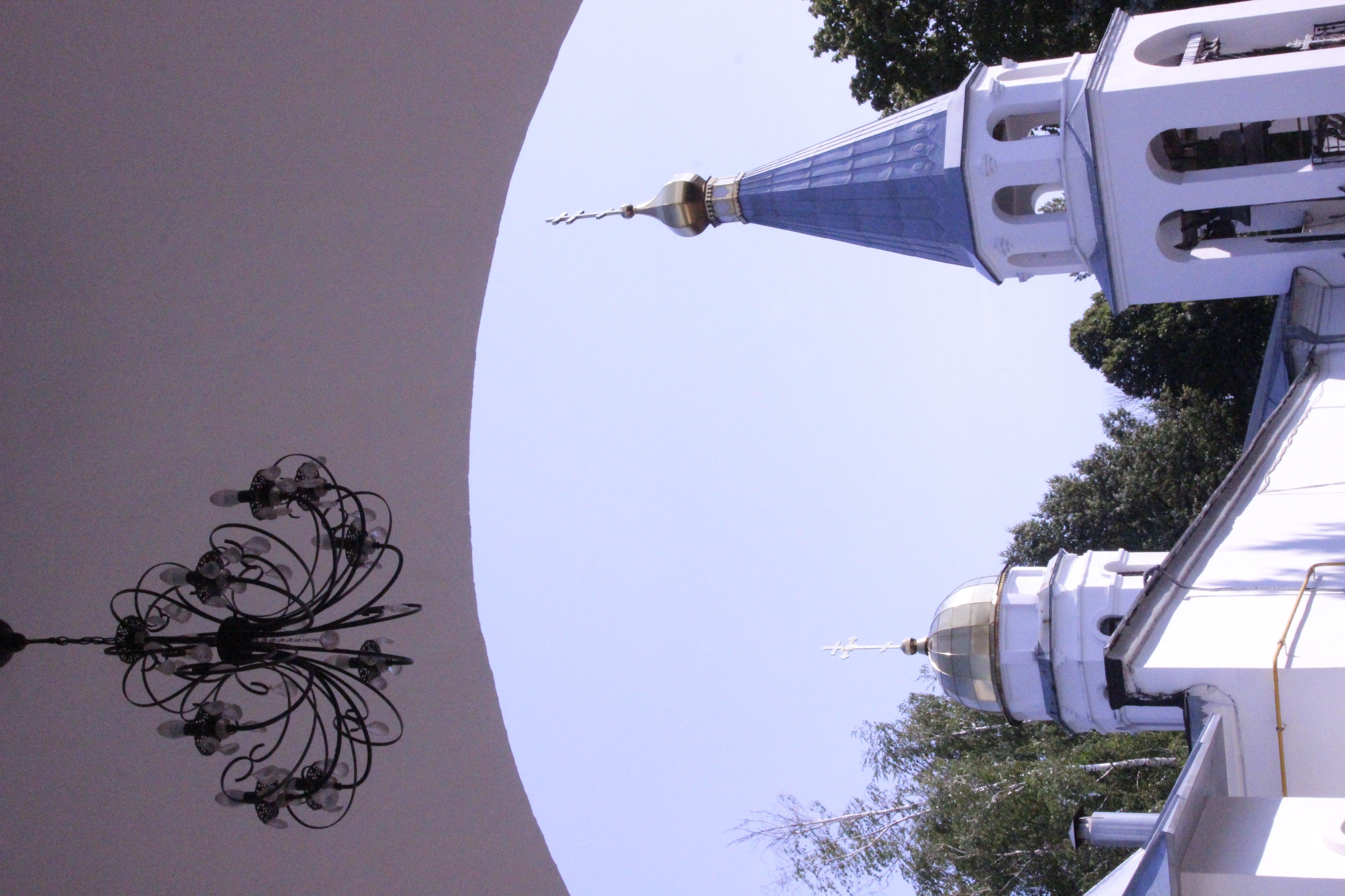 http://monuspen.ru/photoreports/f4fa0e4852806963b5d2157d9dc53b52.JPG