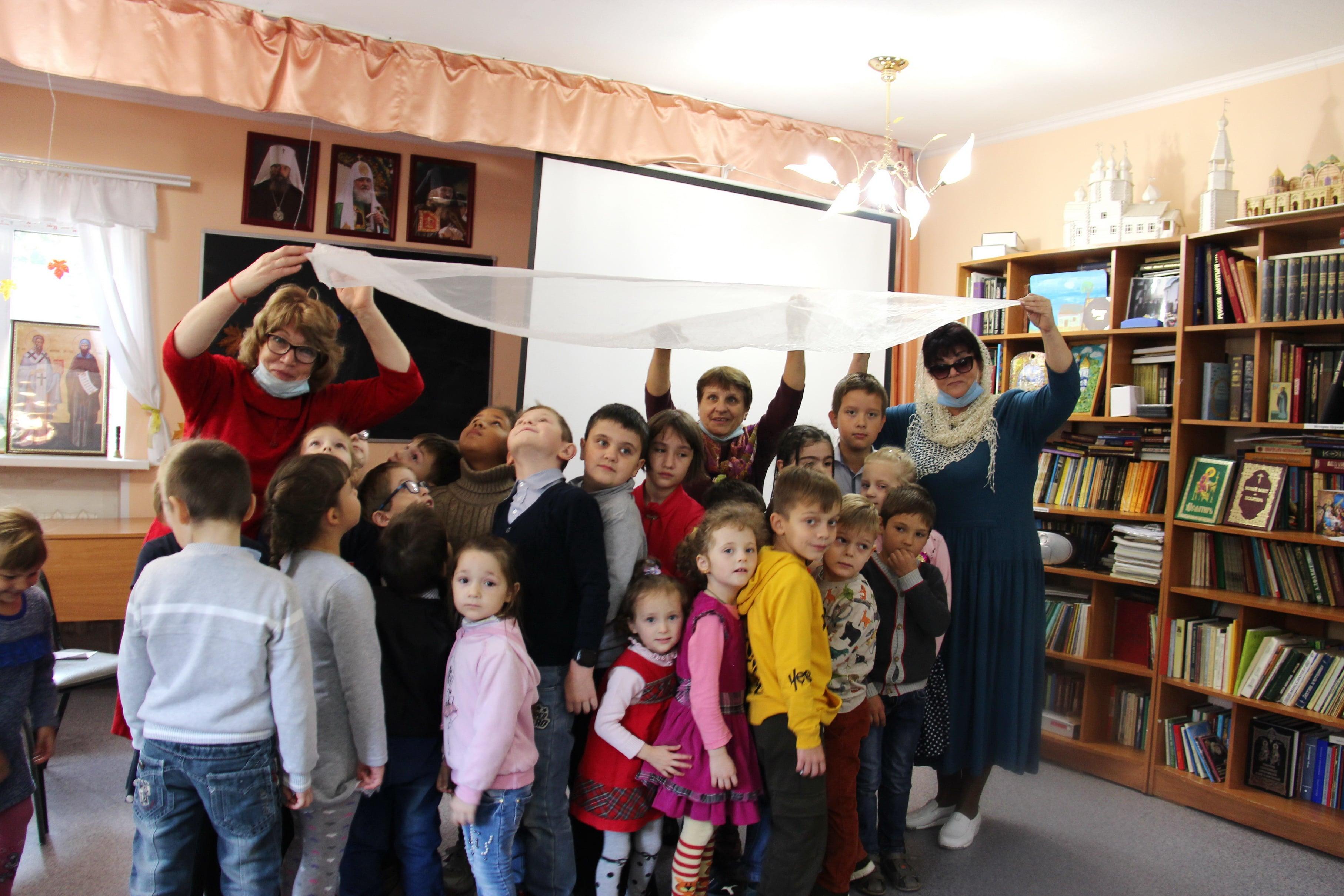 http://monuspen.ru/photoreports/fc5a55242e7b84c0470853f732be7923.JPG