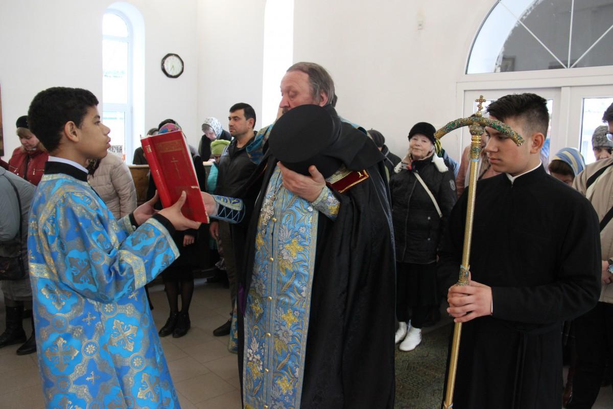 http://monuspen.ru/photos/1c0c36861db90190a26aa1e7e3edb9e9.JPG