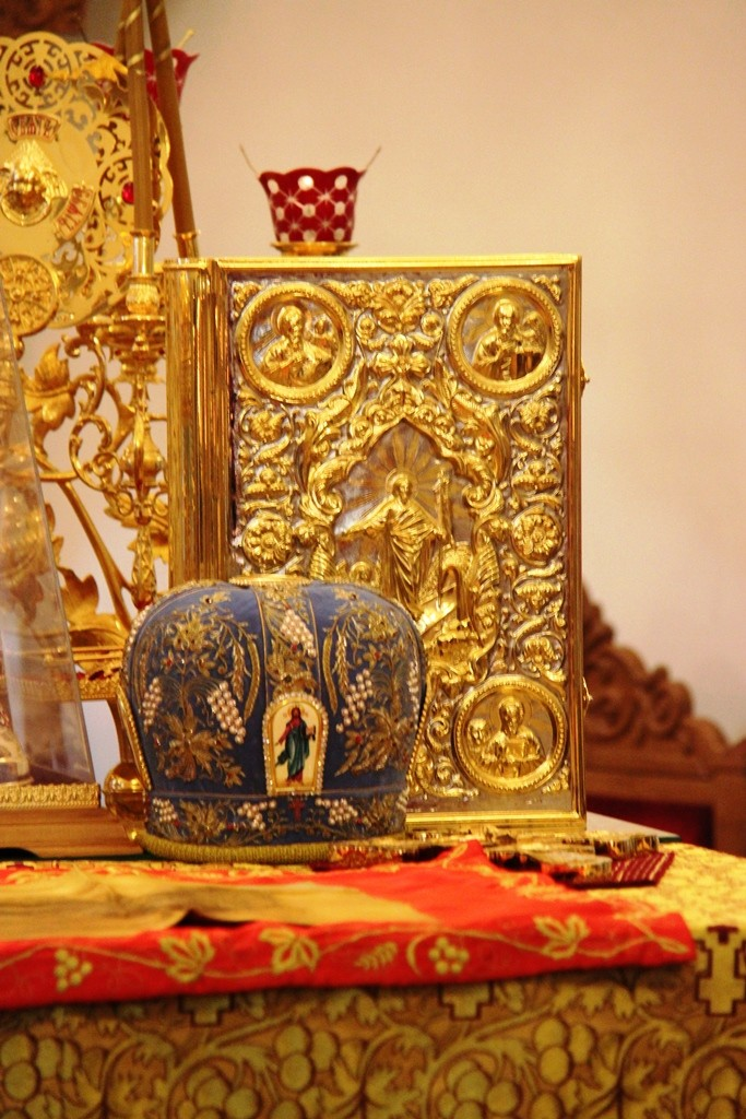 http://monuspen.ru/photos/2200c13e0e9e89fd15c20e5a446daa99.JPG