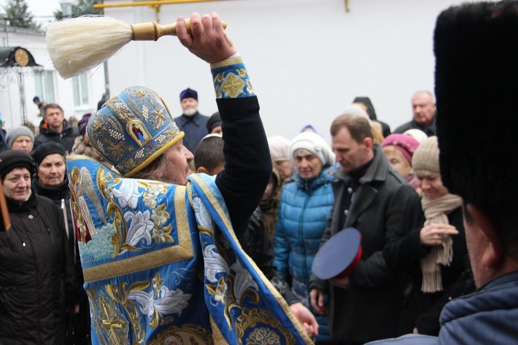 http://monuspen.ru/photos/2200c13e0e9e89fd15c20e5a446dab13.JPG
