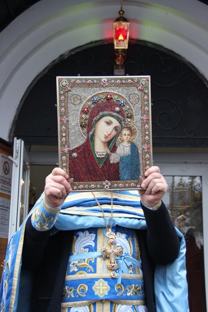 http://monuspen.ru/photos/2200c13e0e9e89fd15c20e5a446dab18.JPG