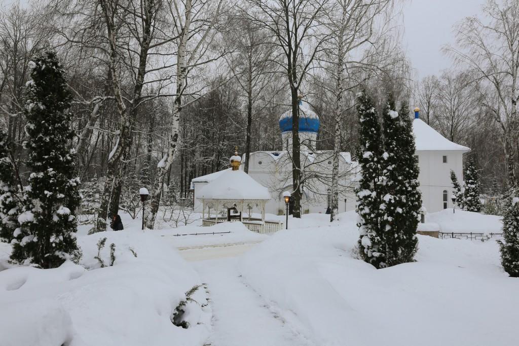 http://monuspen.ru/photos/27bb8b4b6c4777ea96a64afa40991f7e.jpg