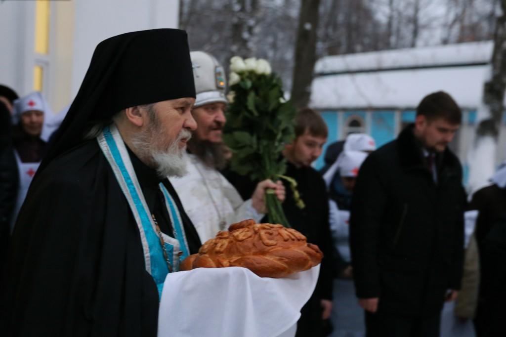 http://monuspen.ru/photos/27bb8b4b6c4777ea96a64afa40991f7g.jpg