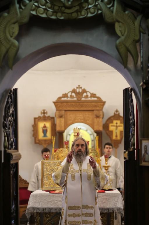 http://monuspen.ru/photos/27bb8b4b6c4777ea96a64afa40991f8g.jpg
