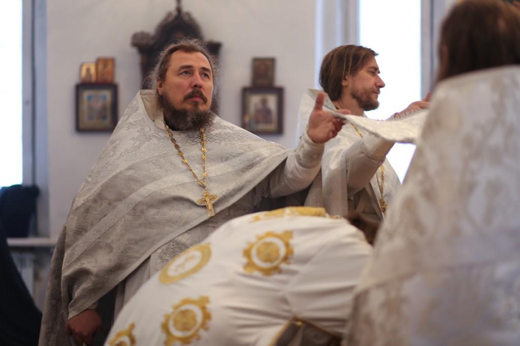 http://monuspen.ru/photos/27bb8b4b6c4777ea96a64afa40991f8l.jpg