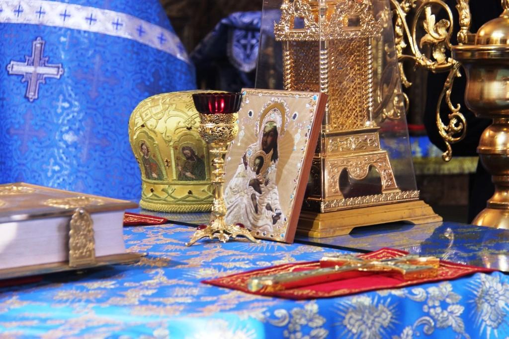 http://monuspen.ru/photos/384283fdcb41b2cc97e47c339b7d6aby.JPG