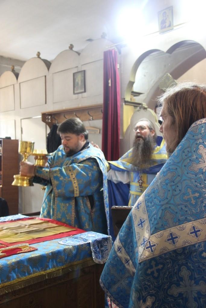 http://monuspen.ru/photos/384283fdcb41b2cc97e47c339b7d6acm.JPG