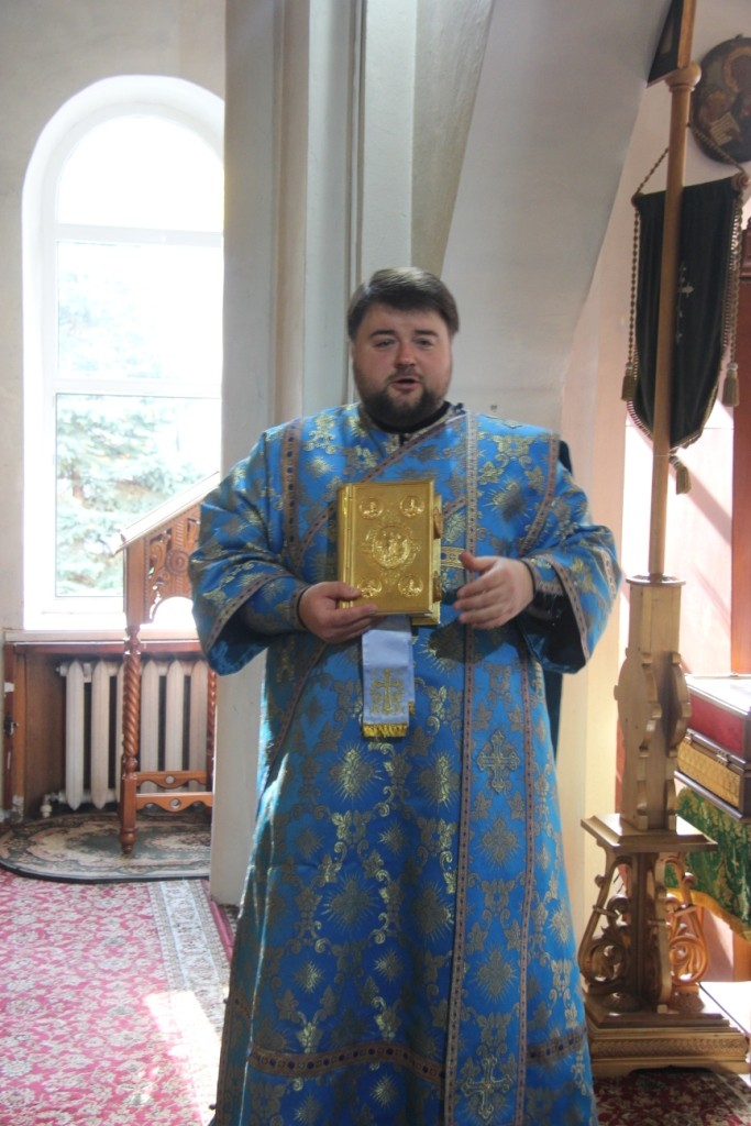 http://monuspen.ru/photos/384283fdcb41b2cc97e47c339b7d6acv.JPG