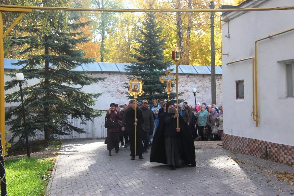 http://monuspen.ru/photos/384283fdcb41b2cc97e47c339b7d6adf.JPG