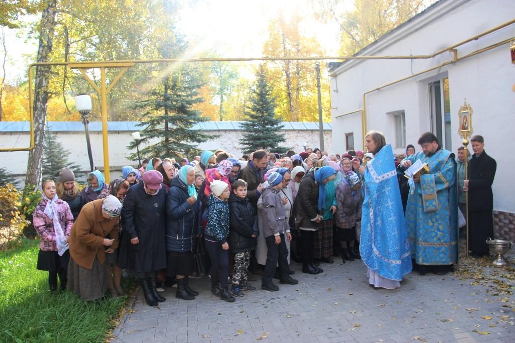 http://monuspen.ru/photos/384283fdcb41b2cc97e47c339b7d6adg.JPG