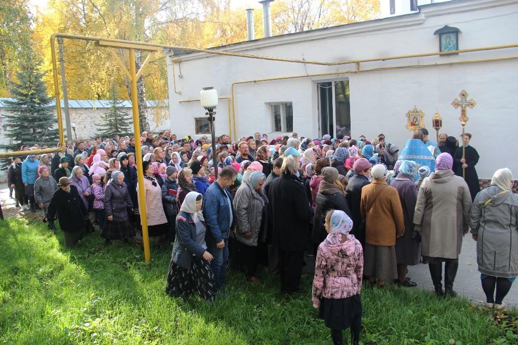 http://monuspen.ru/photos/384283fdcb41b2cc97e47c339b7d6adi.JPG