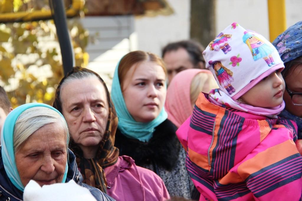 http://monuspen.ru/photos/384283fdcb41b2cc97e47c339b7d6adm.JPG