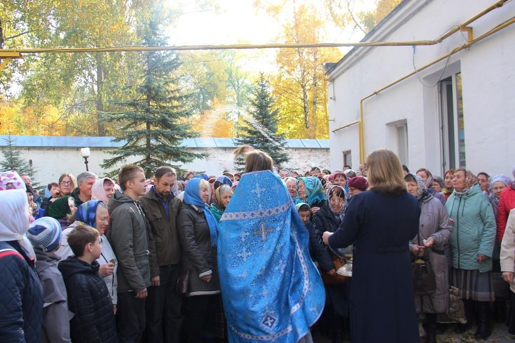 http://monuspen.ru/photos/384283fdcb41b2cc97e47c339b7d6ado.JPG
