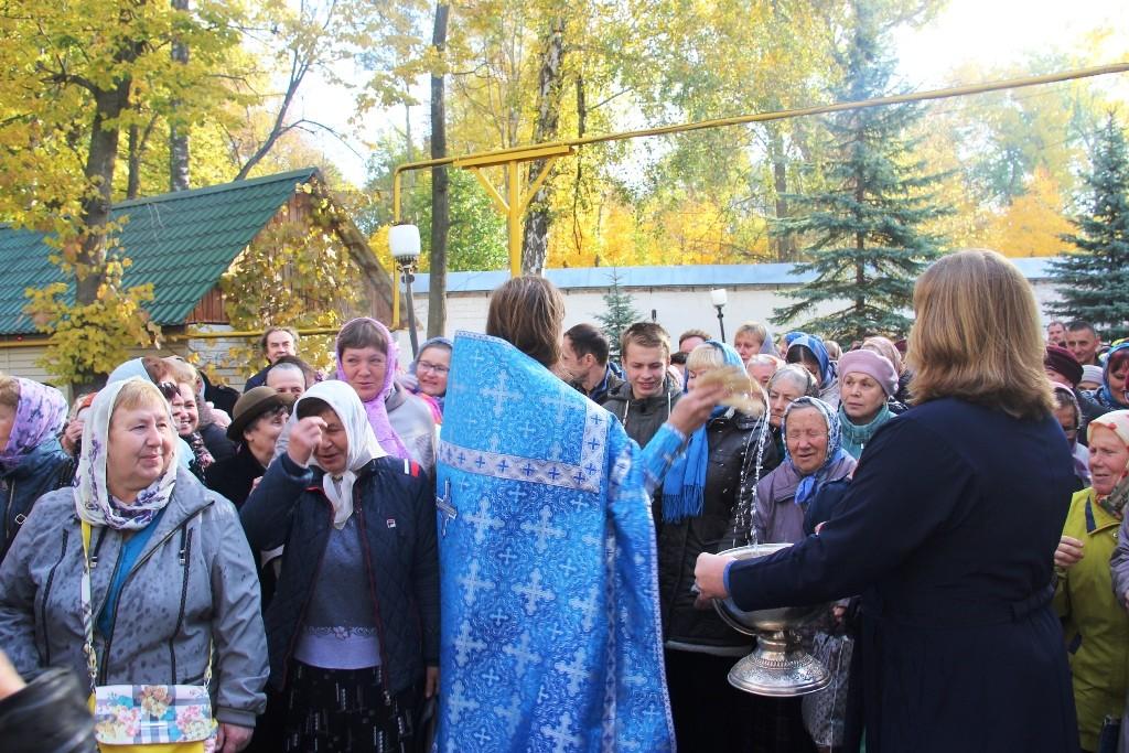 http://monuspen.ru/photos/384283fdcb41b2cc97e47c339b7d6adq.JPG