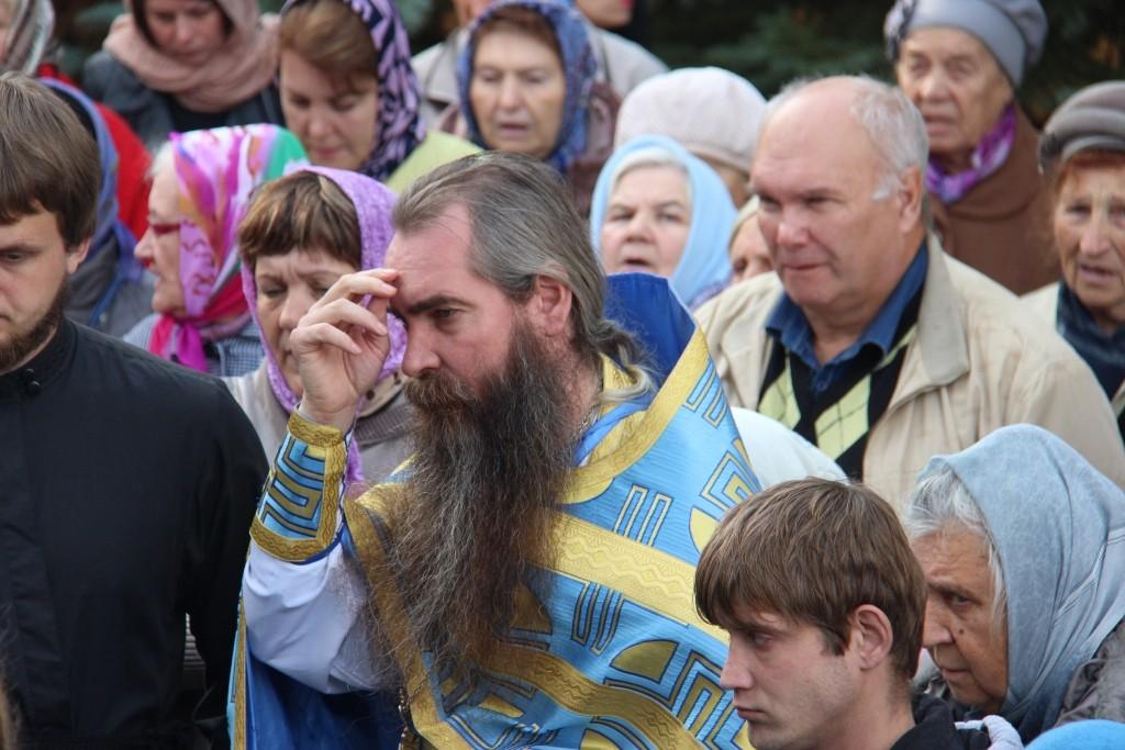 http://monuspen.ru/photos/384283fdcb41b2cc97e47c339b7d6aee.JPG