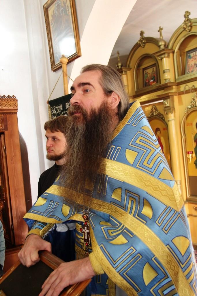 http://monuspen.ru/photos/384283fdcb41b2cc97e47c339b7d6aei.JPG
