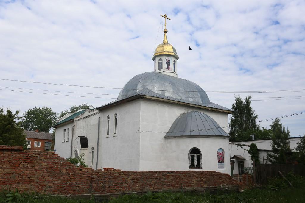 http://monuspen.ru/photos/3fe24238df61a24fac8d25bb72a38d7o.jpg
