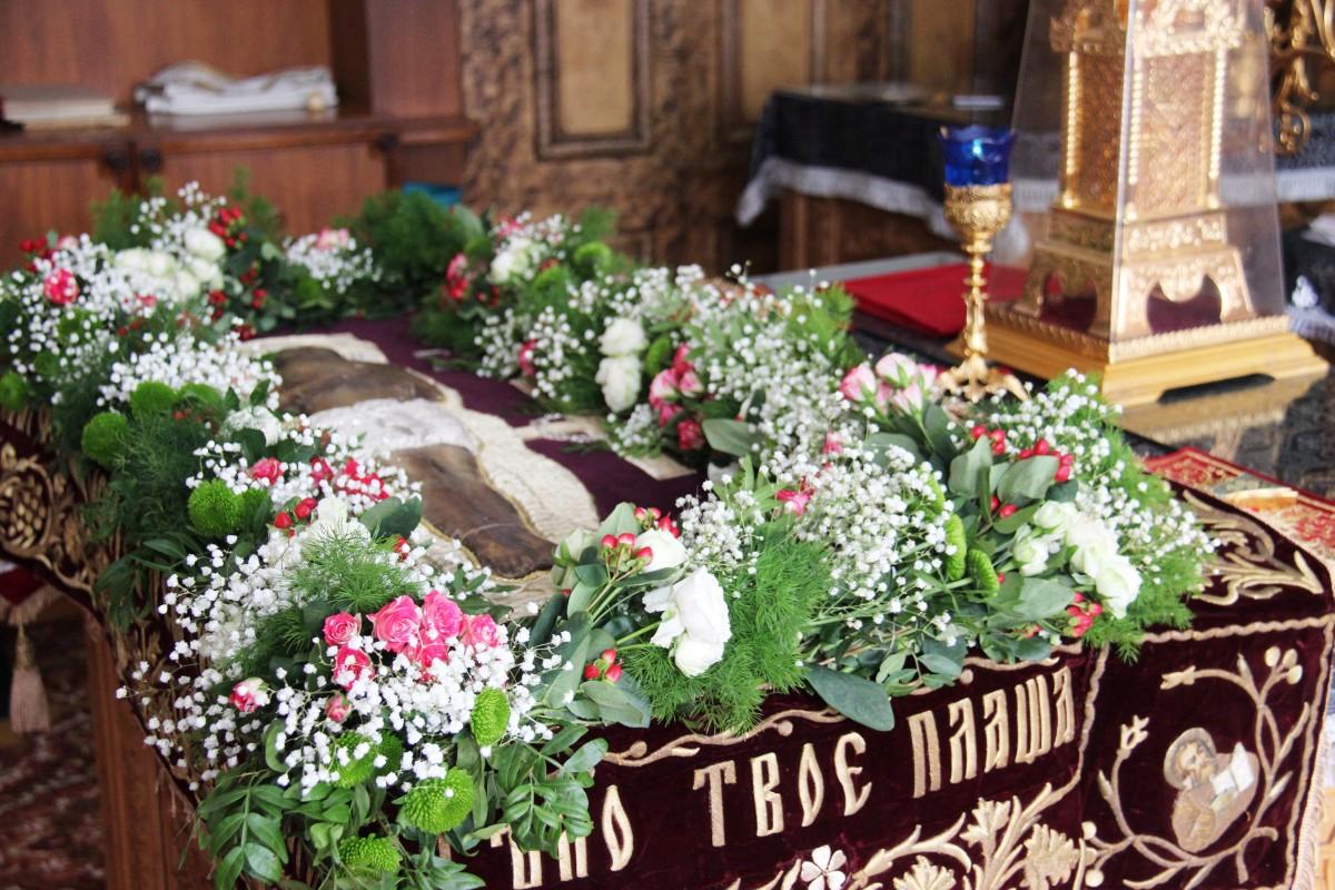 http://monuspen.ru/photos/50cdaeac53a39d016f474662e60479eg.JPG