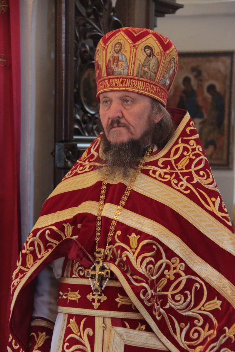 http://monuspen.ru/photos/60256d5ca11b3da4c95ecbf44cce6bdk.JPG