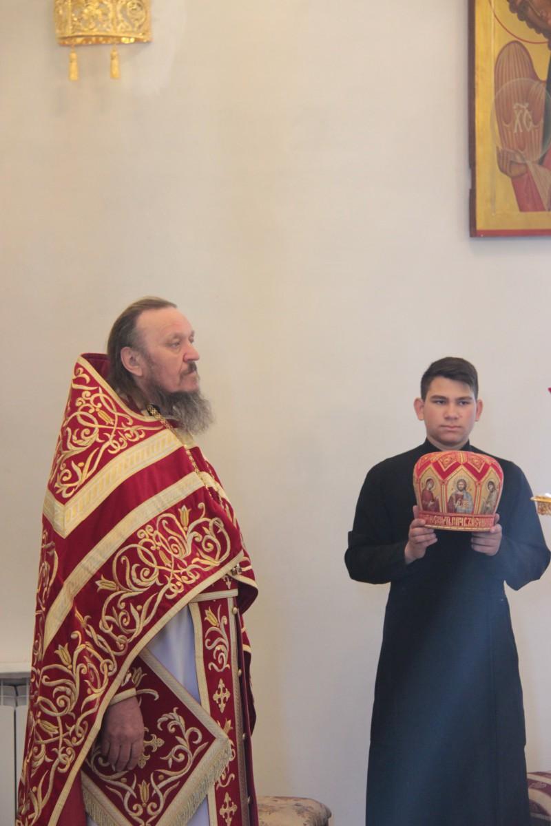 http://monuspen.ru/photos/60256d5ca11b3da4c95ecbf44cce6bdq.JPG