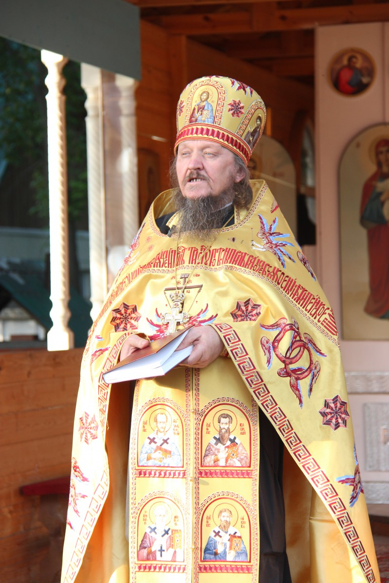 http://monuspen.ru/photos/68c13353d9d630b52c950f3000bc3a63.JPG