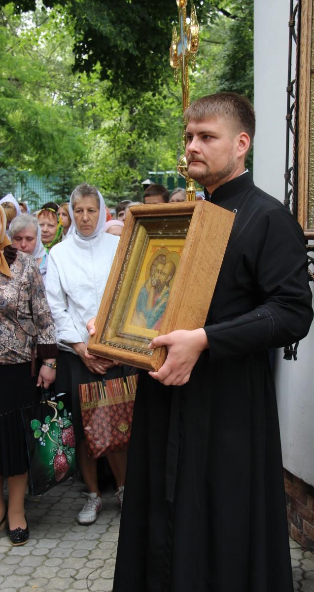 http://monuspen.ru/photos/68c13353d9d630b52c950f3000bc3a77.JPG