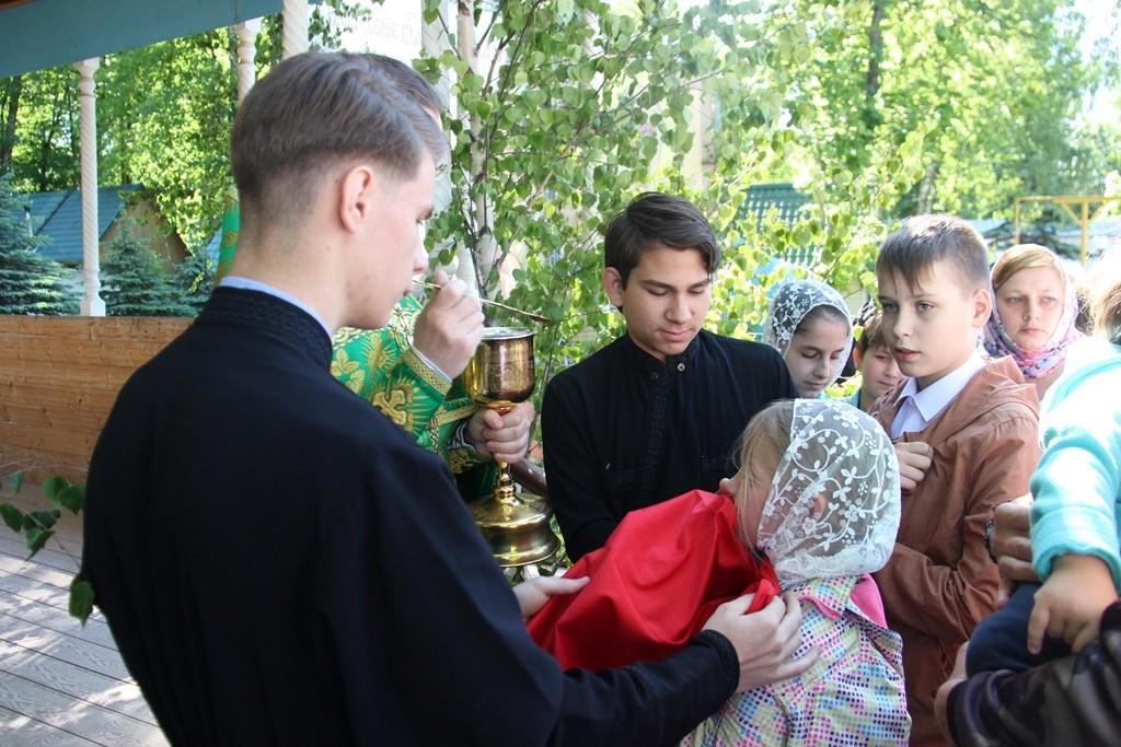 http://monuspen.ru/photos/6c8642c4b881643e05549e58920a2213.JPG