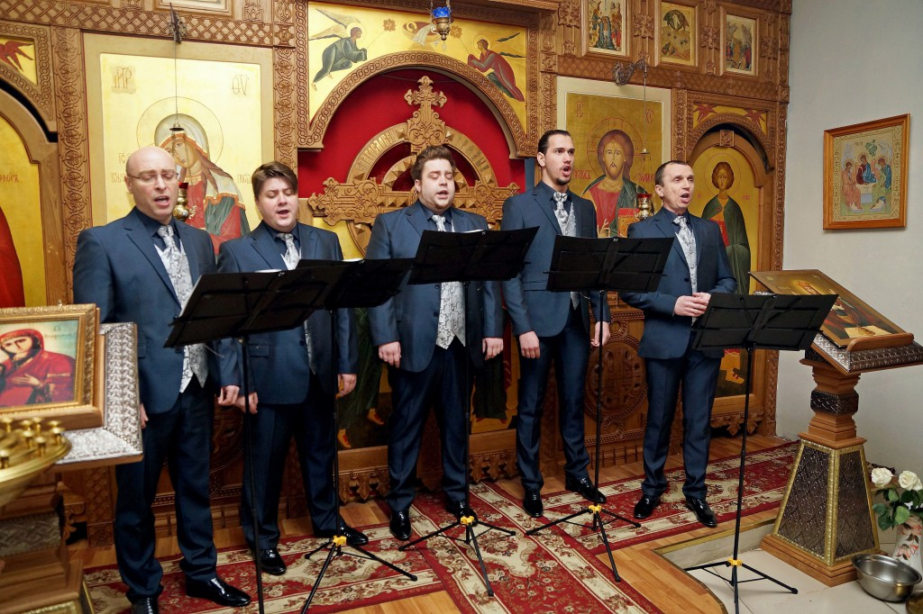 http://monuspen.ru/photos/7e03ce0a32803e64069da5374f0b978d.jpg