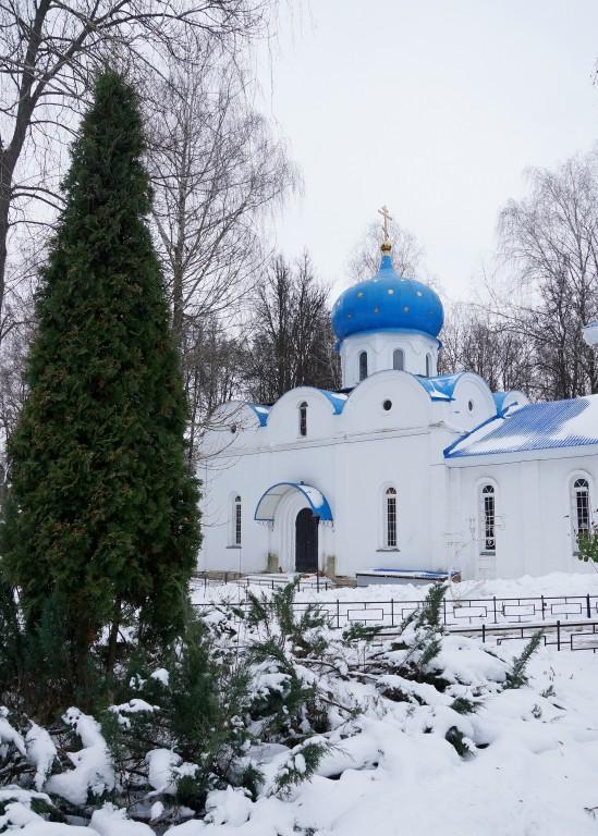 http://monuspen.ru/photos/7e03ce0a32803e64069da5374f0b978e.jpg