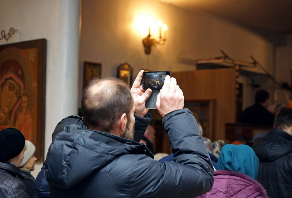 http://monuspen.ru/photos/7e03ce0a32803e64069da5374f0b978l.jpg