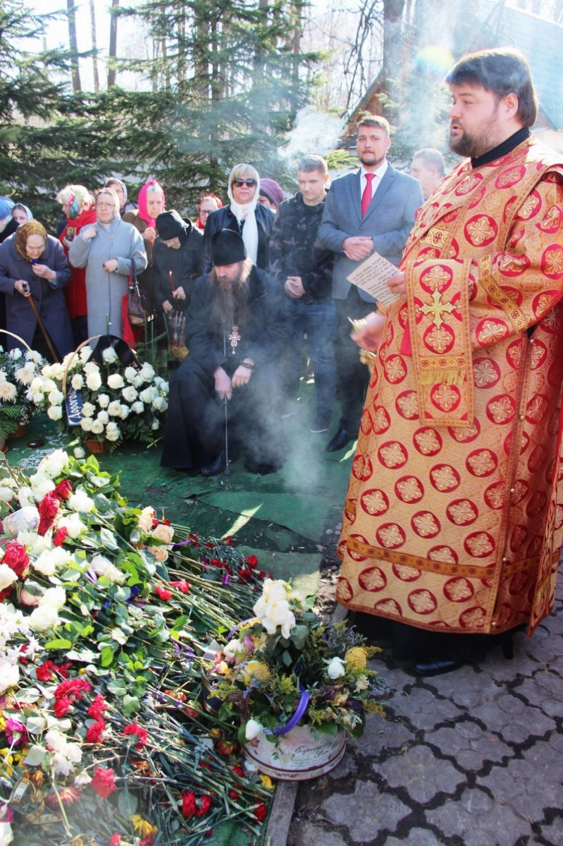 http://monuspen.ru/photos/8c6c937b95fde8132f277907f8efc3eo.JPG