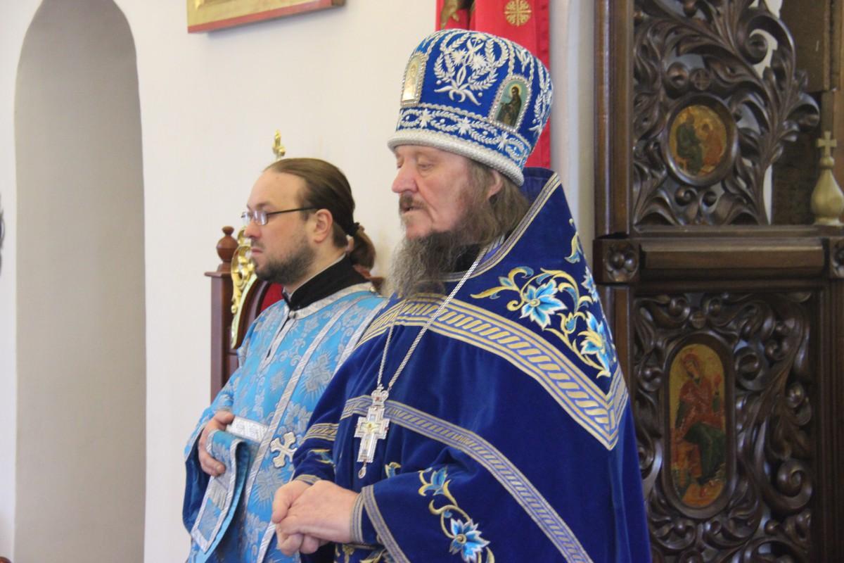 http://monuspen.ru/photos/902173a1ebf3f14dc760936155017c29.JPG