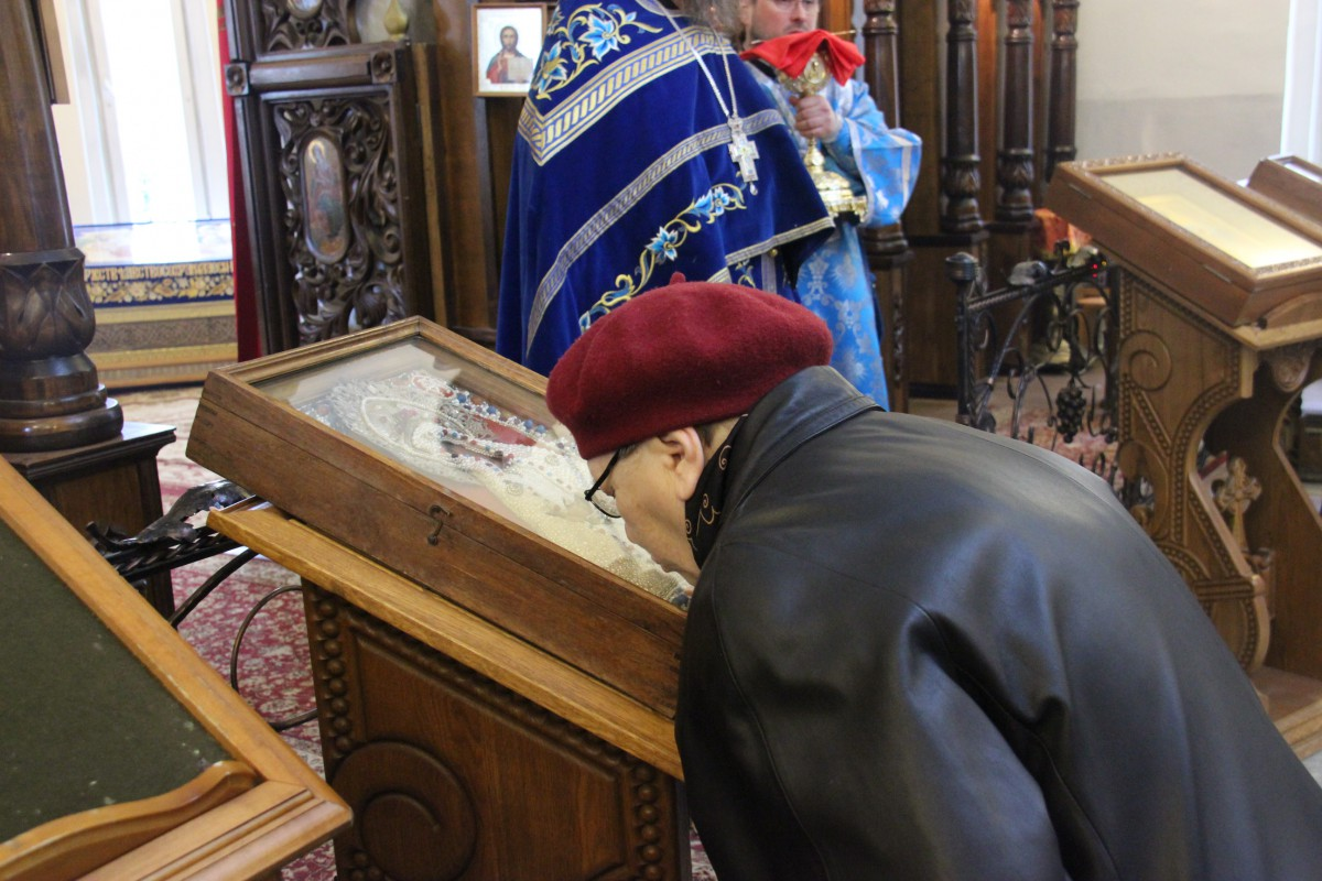 http://monuspen.ru/photos/902173a1ebf3f14dc760936155017c44.JPG